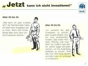 Die Tragödie_032